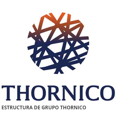 Grupo Thornico